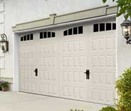 Blogs | Garage Door Repair Missouri City, TX