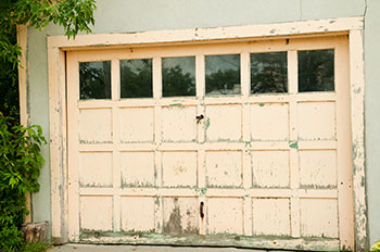New Garage Door Installation | Garage Door Repair Missouri City, TX