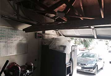 Garage Door Repair | Garage Door Repair Missouri City, TX