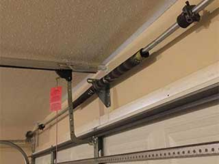 Door Springs | Garage Door Repair Missouri City, TX